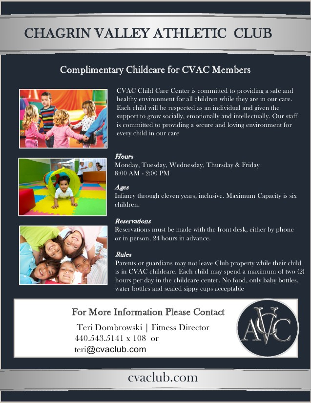 child_care_flyer_20_NEW00001